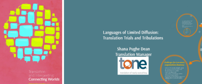 International Translation Day 2016